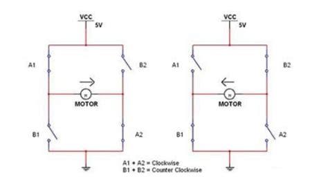 commande transistor igbt le transistor igbt 28 images patent ep2164157a2 circuit de commande d un transistor igbt et