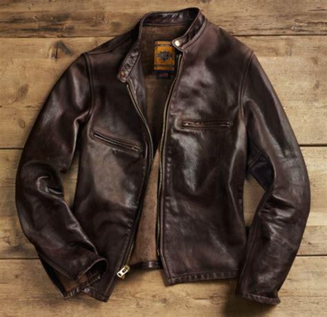 Zof607 Branded Original Jaket Zurrel Jaket Bomber Vintage Green schott x restoration hardware leather jacket