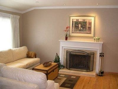 nice living room colors www pixshark com images neutral paint colors for living room nice neutral paint