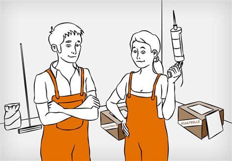 posare le piastrelle posare le piastrelle in 9 fasi consigli obi