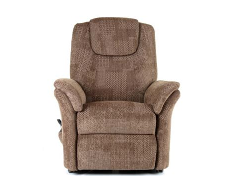 cheap electric recliner chairs savannah riser recliner savannah electric riser recliner