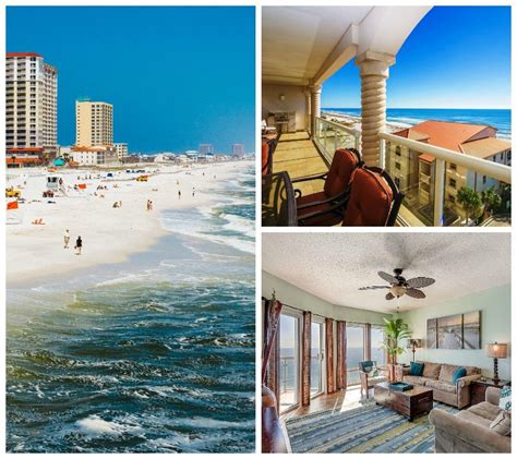 friendly beaches florida vacation spots in florida top 10 family