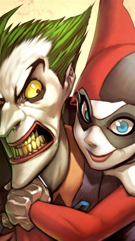 Collection of harley quinn y joker wallpapers gratis imagenes harley quinn y joker wallpapers gratis imagenes joker and harley quinn wallpaper 72 wallpaperdata com voltagebd Choice Image