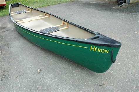 canoes for sale nikki rekman sales esquif demo canoes for sale