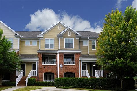 rental townhomes charlotte nc images guru bedroom one two apartments for rent in charlotte nc promenade park