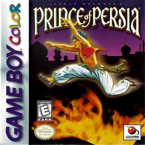boy color price prince of boy color