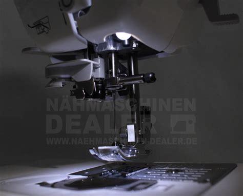 Nähmaschinen Günstig Kaufen 557 by N 195 164 Hmaschine Kaufen N Hmaschine Einebinsenweisheit