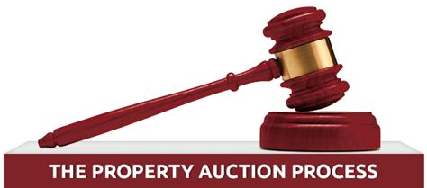 how to buy a house through auction how to buy a house through auction 28 images passing on your collection sales