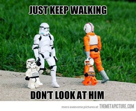 Lego Star Wars Meme - 25 star wars funny memes quotes words sayings