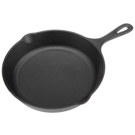 academy lodge 9 quot preseasoned cast iron skillet