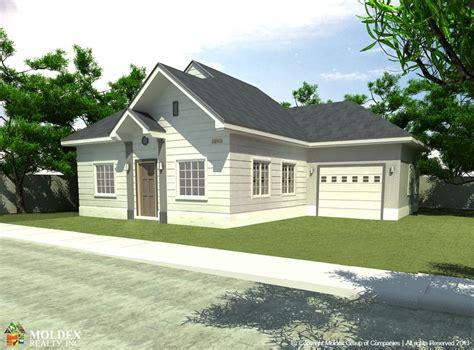 the basic house pelham basic house model perspective 1k metrogate spring