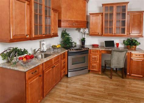 already assembled kitchen cabinets kitchen cabinets pre assembled sonoma merlot pre assembled kitchen cabinets kitchen