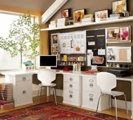 Small Home Office Houzz Creative Home Office Ideas Bill House Plans