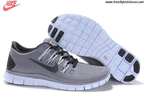 toms running shoes 1010 best images about nike free running shoes on