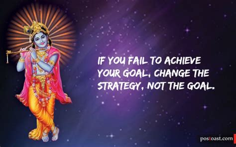quotes  lord krishna   applicable  everyday