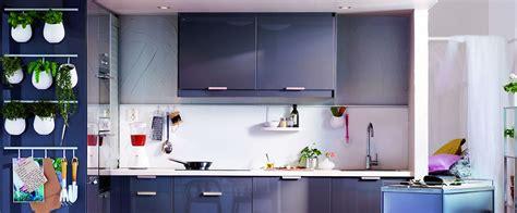 Chimney Images With Price - modular kitchen chimney designs innovative 250 215 250