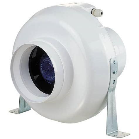 aspiratori da bagno silenziosi aspiratori curatatorie chimica