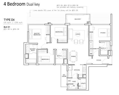 ecopolitan ec floor plan ecopolitan ec floor plan the glades condo floor plan