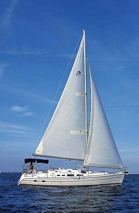 sail boat or sailboat sailboat one of life s adventures lovesailing sailboat
