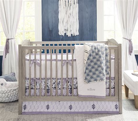 Pottery Barn Crib For Sale by 2017 Pottery Barn Buy More Save More Sale Save 30