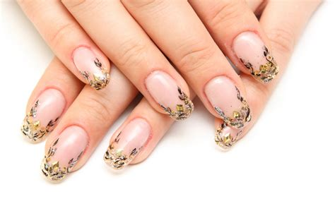 Artificial Nails by Types Of Artificial Nails Tips For Maintaining And
