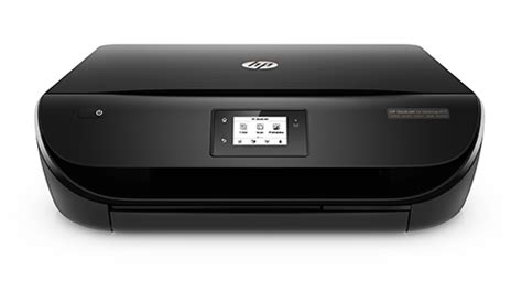 Original Printer Hp 4535 Photo Deskjet Ink Advantage All In One hp ink advantage saves a late trip to the print shop hardwarezone ph
