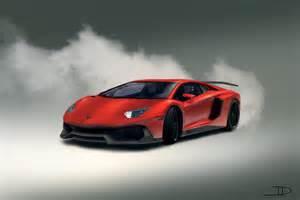 Drift Lamborghini Imperioustangent Ian Davis Deviantart