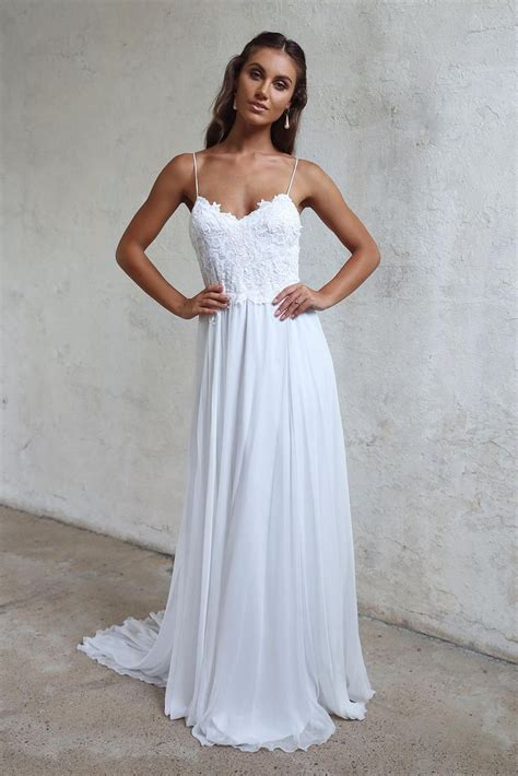 Taira Dress 25 best ideas about engagement dresses on