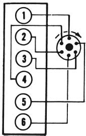 chevy 235 firing order diagram chevy 250 inline 6 engines wiring diagram get free image