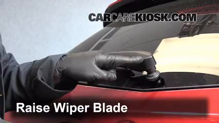 automotive service manuals 2009 cadillac srx windshield wipe control service manual how to remove wipers from a 2011 cadillac escalade esv service manual