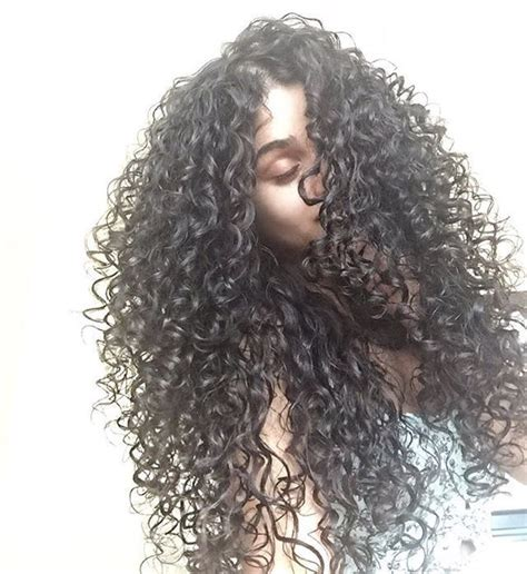Hairstyles For Naturally Curly Black Hair by 25 Best Ideas About Black Curly Hairstyles On