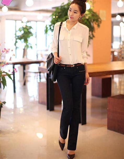 Alika Jumbo Blouse Atasan Wanita Bigsize Batik Putih White baju kerja ukuran besar baju kerja ukuran besar baju