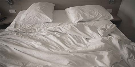 flat sheet purpose should you use a flat sheet on your bed
