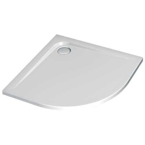 piatto doccia acrilico dettagli prodotto k1939 piatto doccia in acrilico