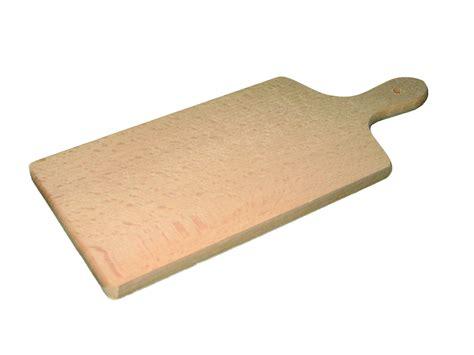 planche cuisine bois planche dcouper en bois massif naturel achat vente