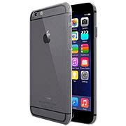 Colorant For Iphone 5c0 Clear 新製品ニュース patchworksのiphone 6 plus用クリアケースと液晶保護フィルム
