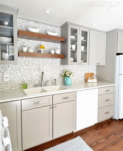 white and grey kitchen ideas home decoration plan