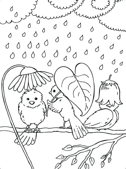 Coloring Page For 7 Year Boy by Coloring Pages For 8 Year 2068330
