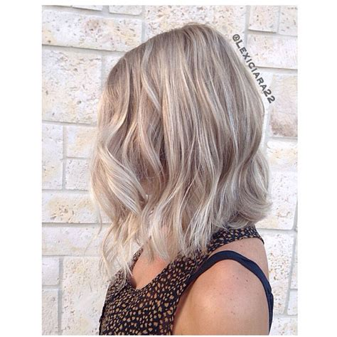 sombre short hairstyles 447 best images about ombre hair on pinterest her hair