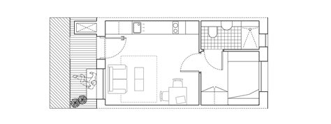 glidehouse floor plans 100 glidehouse floor plans meet the glidehouse a