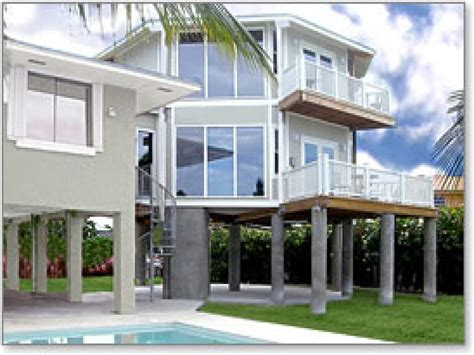 Hurricane Proof House Plans Hurricane Proof Concrete House Design Proof House Stilt House Designs Coloredcarbon