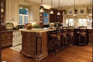 home depot custom kitchen cabinets custom kitchen cabinet doors my kitchen interior
