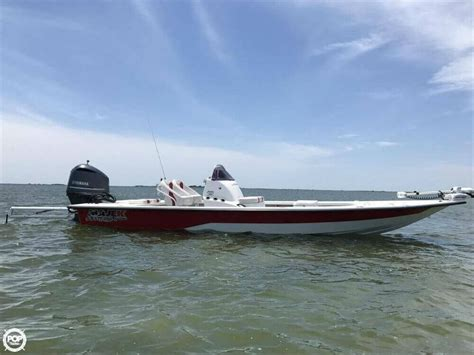 majek boats for sale craigslist majek new and used boats for sale
