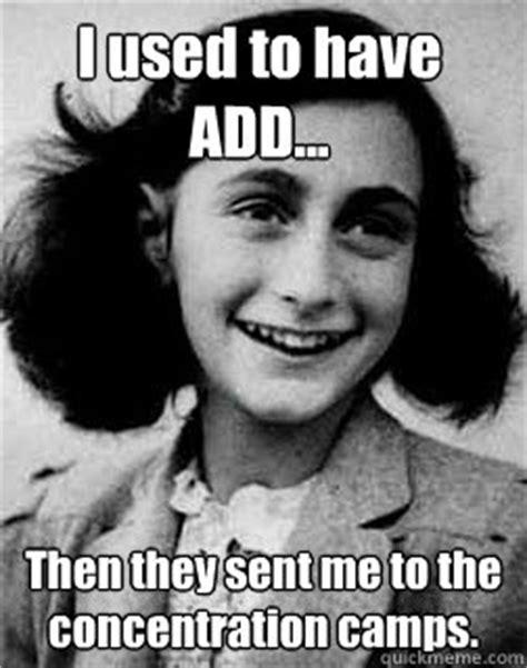 Concentration Meme - anti joke holocaust kid memes quickmeme