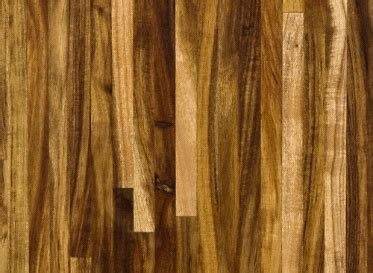 williamsburg butcher block co 1 1 2 quot x 25 quot x 8 lft acacia countertop lumber liquidators canada