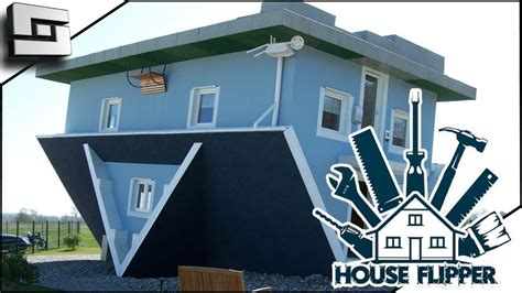 flipping houses watch me flip this house youtube how to flip houses for profit house flipper game youtube