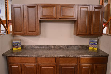 deals on kitchen cabinets kitchen cabinets deals