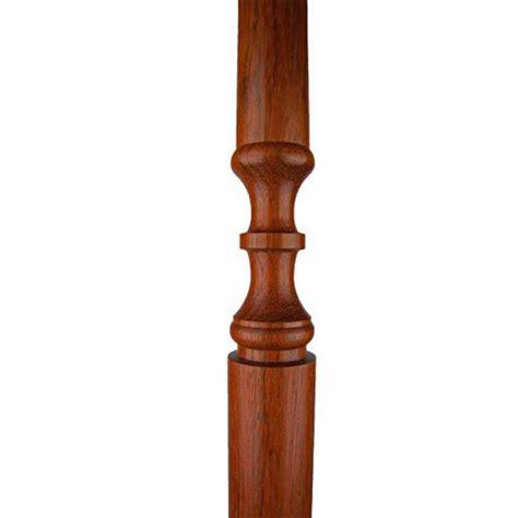 5840 wood baluster stairsupplies