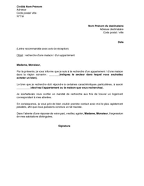 Exemple Lettre De Motivation Gardien D Immeuble Exemple Lettre De Motivation Immobilier