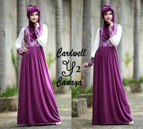 Special Price Baju Pesta Baju Kondangan Gamis Murah Radwah Dress gaun pesta brokat canaya p22 dan murah http www butikjingga gaun pesta brokat